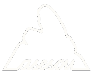 logo Club Asesou
